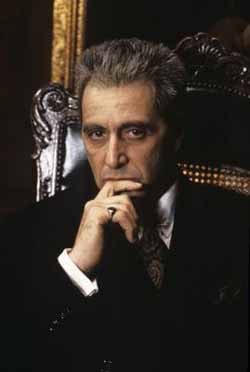 Godfather-part-iii-pacino