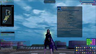 Screenshot_110205-12-40-00_2