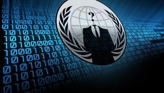 Anonymous-hacking.jpeg