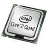 Quad_core
