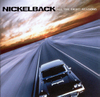 01nickelback