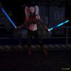 Artemis_evolved